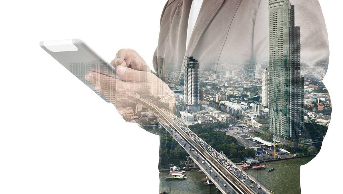 3 dolog, ami 2019-re átformálja logisztikát