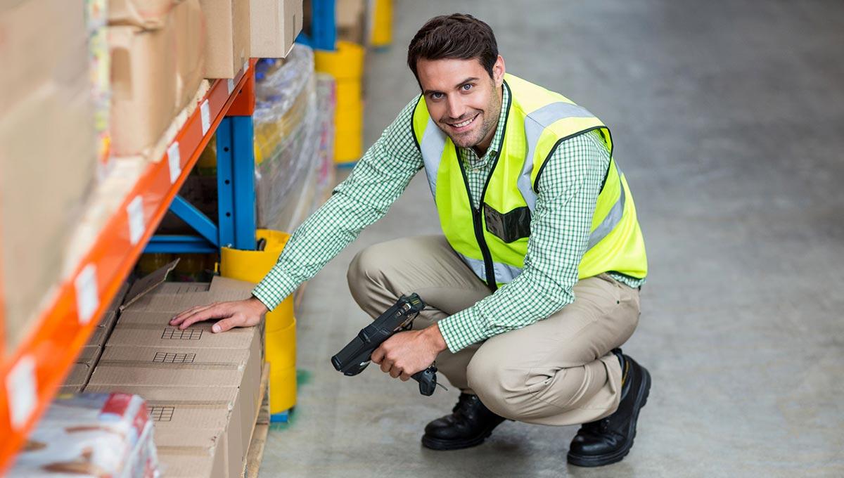 Emberi munkaerő – a logisztika legnagyobb értéke